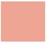 Tea Associates Logo